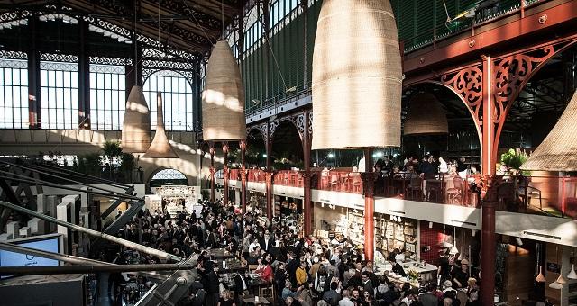 Cosa comprare a Firenze: la nostra guida allo shopping